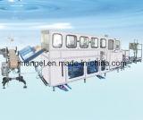 eau potable Filling Machine de 500bph 5 Gallon