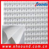 Tissu de maille de polyester (SM1010)