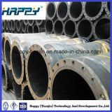 Bagger Suction und Discharge Hose