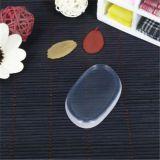 Éponge cosmétique médical flexible en silicone de haute qualité