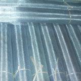 Schermo della finestra della lega di alluminio
