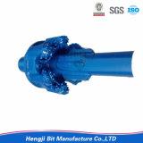 600mm TCIアセンブルDrill Bit /Hole Opener
