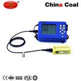 Indicatore di posizione del rivelatore dello scanner del cercatore del tondo per cemento armato del calcestruzzo di rinforzo Zbl-R630