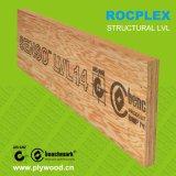 Produits d'ingénierie, LVL poutre de bois, bois LVL, LVL Engineered Bois, produits de bois LVL, LVL poutres lamellées, bois LVL, LVL Cadrage, LVL poutres structurelles