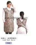 X grembiule protettivo dei vestiti di radiazione del raggio