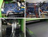 Máquina de impresión UV para cerámica, metal y vidrio Wer-Ep6090UV