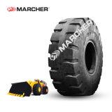 Chargeur de géant le pneu/OTR L-4 de pneus 55/80-57, 55 5/80-57