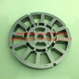 Rotor de moteur et stator, faisceau de ventilateur de plafond, stator de enroulement de rotor