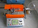 Automatische Tuch-Kennsatz-Ausschnitt-Maschine (Ys-6400)