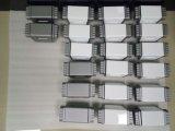 CNC que faz à máquina a prototipificação rápida para seu projeto novo