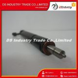 Injetor de combustível original 3908507 do motor Diesel do OEM Dcec 6CT8.3