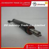 본래 OEM Dcec 6CT8.3 디젤 엔진 연료 분사 장치 3908507