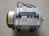 Madeira de madeira Granito CO2 Laser Cutting Gravação