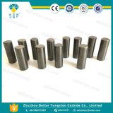 carbure de tungstène Insert pour Hpgr