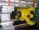Presse d'Extrusion\extrudeuse (XJ-1250)