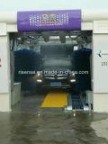 Máquina da lavagem de carro de automático
