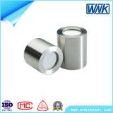 O baixo custo 0.5V-4.5V i2c 4-20mA transmissor de pressão capacitivo de cerâmica