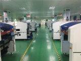 전자공학 제조를 위한 후비는 물건과 장소 기계
