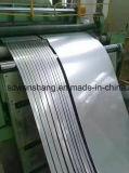 中国は熱い浸されたGI PPGIに鋼鉄コイルおよび鋼板をした