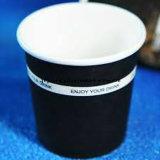 PET 280+15g überzogenes Papier für die Cup-Herstellung