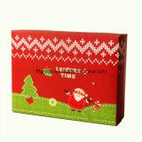 Горячая продажа деликатный красный картон букет в салоне обувь бумаги .