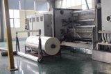 Пленка Hubei Dewei Poplypropylene бросания отливки пленки