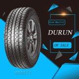 中国の卸し売りよい価格のトレーラーのタイヤ(ST175/80R13)からのインポートのタイヤ