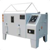 Fabricants Qualité fiable programmable Sel de machines de pulvérisation d'essai