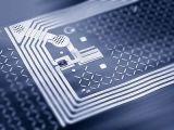 ID Card/RFIDカードかMifareカード
