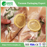 Pochette PA / PP Food Vacuum Retort