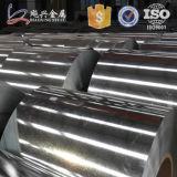 Катушка крена листа оцинкованной стали DC52D+Zf горячая окунутая стальная