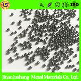 지상 청소를 위한 S550/1.7mm/Cast 강철 탄