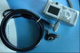 Kamera-Verschluss, Kabel-Verschluss, Laptop-Verschluss (AL-3000)