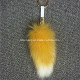 Vente en gros de pompes Fox Fur de haute qualité