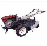 Tracteur de marche (quick-800)