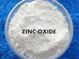 Het Oxyde van het zink (90%~99.9%) voor RubberZink, het Zink ZnO van het Pigment