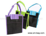 Sac isotherme /Lunch Bag (S10-CB034)