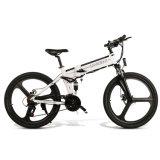 2020 20 der Zoll-Hallo-10 Rahmen-Geschwindigkeits-10ah 48V 350W elektrischer Schmutz-Sprung BMX Fahrrad-des Fahrrad-Bicicleta/