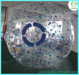 Zorb ballon gonflable