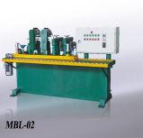 Ремень для матирования Cralwer Skiving машины (MBL-01)