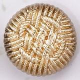 2011 tasto dell'oro di modo (W-381)
