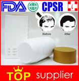 Applicatore di spruzzo accessorio della fibra dei capelli della pompa dello spruzzo dell'OEM