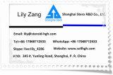Ciclo de corte Deca Durabolin Steroids Winstrol Powder Nandrolone Propionate 7207-92-3