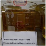 Testosterona Isocaproate 15262-86-9 del polvo de los esteroides para la disfunción sexual masculina
