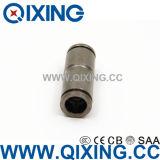 Comment brancher le tuyau sur le compresseur d'air / Raccords d'air en plastique