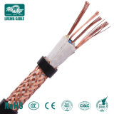 0.5 0.75 1.0 1.5 2.5 4 6 Kabel der Zollkontrolle-10mm2