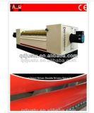 Máquina cortadora de cartón (NCHQ2200).