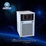 Wasser-Kühler für CO2 180W Glasgefäß