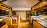 46 'Loisirs Boat Hangtong Factory-Direct Personnalisable