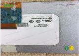 Lb070wv6-Td06 7 Zoll LCD-Bildschirmanzeige für Maschine